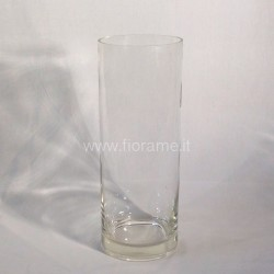 JAR H40 D15 glass