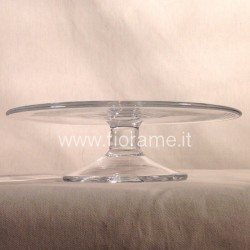 LIFT AND D26,5 H7,5-glass